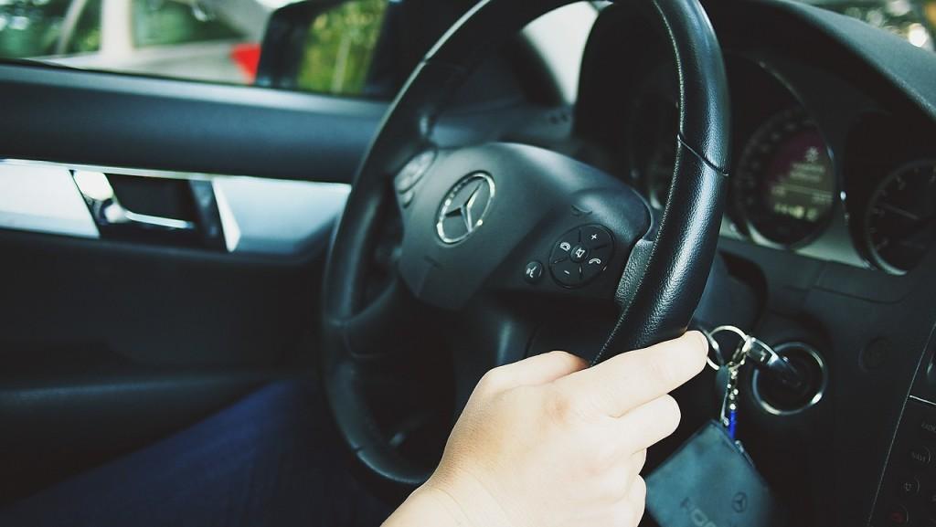Driving Lessons Buffalo, New York | Cordaro Driving School